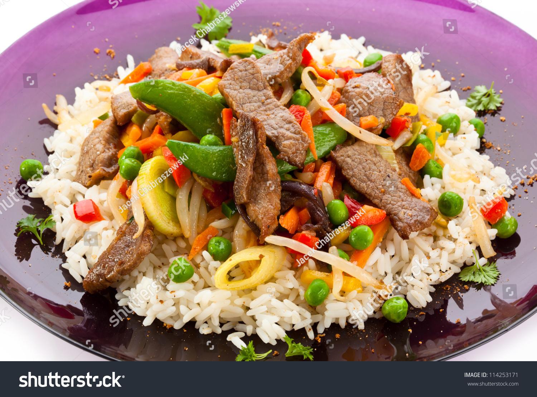 Cnn Spicy Foods Good