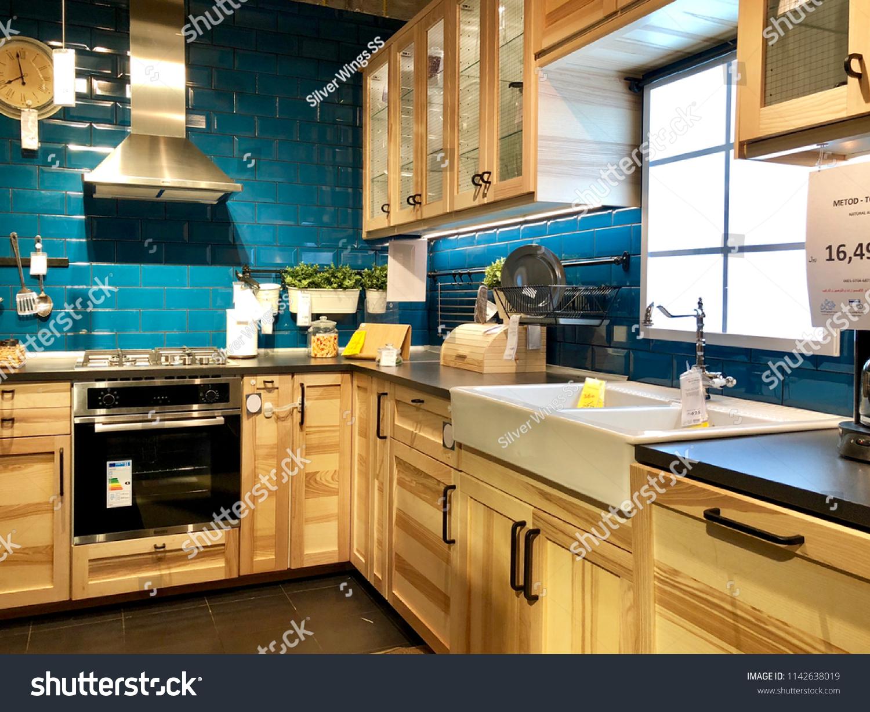 Ikea Jeddah Kitchen   Home and Aplliances