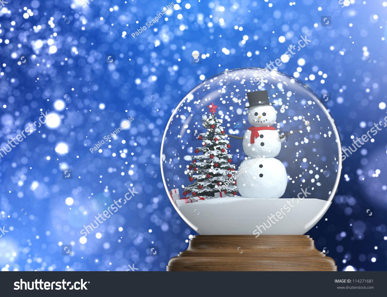 snowman clip arts