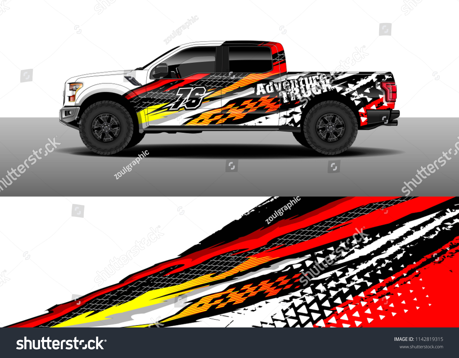 Truck Vehicle Graphic Decal Designs Car Stock Vector Royalty Free 1142819315,Upper Arm Best Small Tattoo Designs For Arms