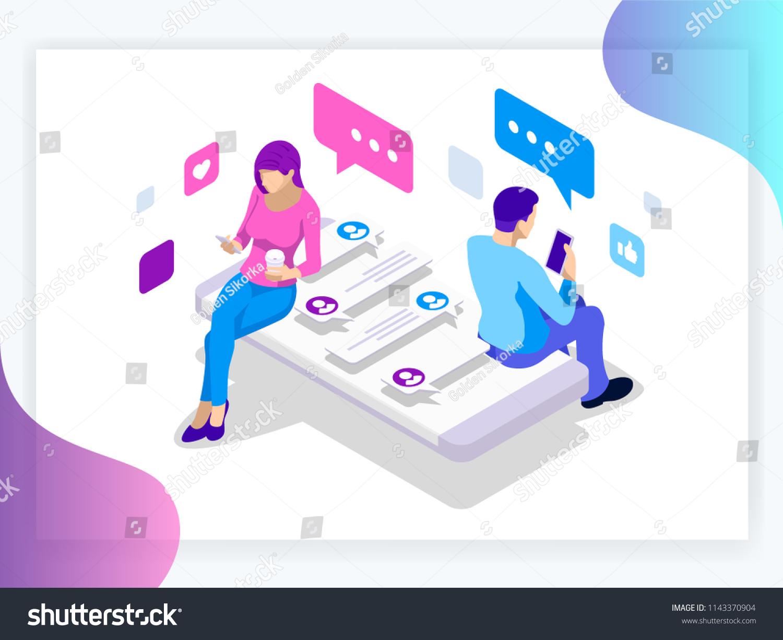Online-Dating-Banner