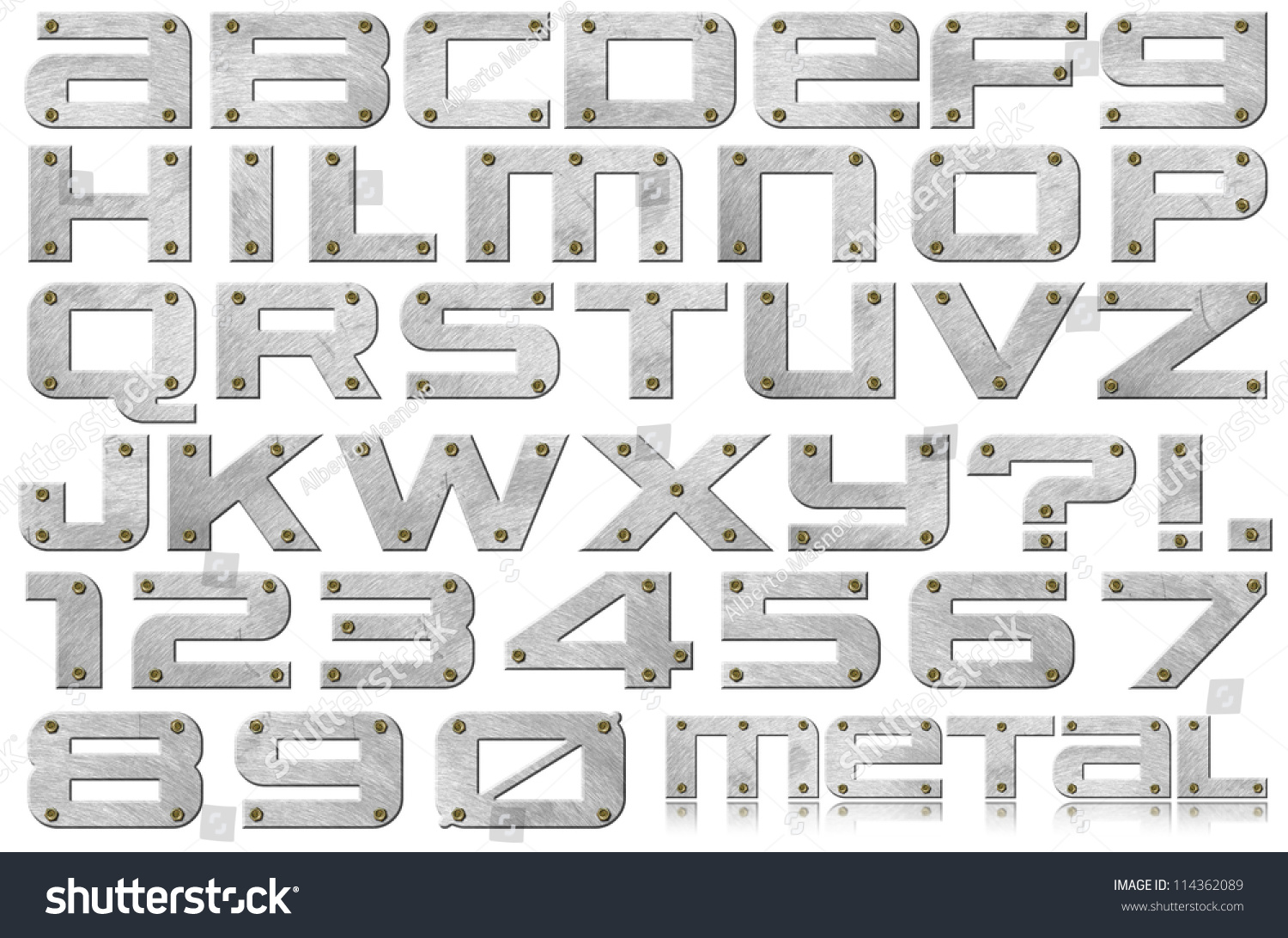 stock-photo-metal-letters-and-numbers-me