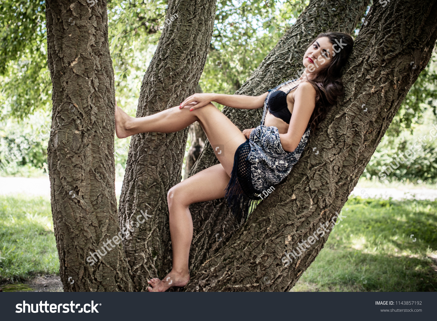 https://image.shutterstock.com/z/stock-photo-fashionable-sexy-woman-with-tan-skin-and-dark-hair-photo-of-dreamy-arabic-girl-posing-at-romantic-1143857192.jpg