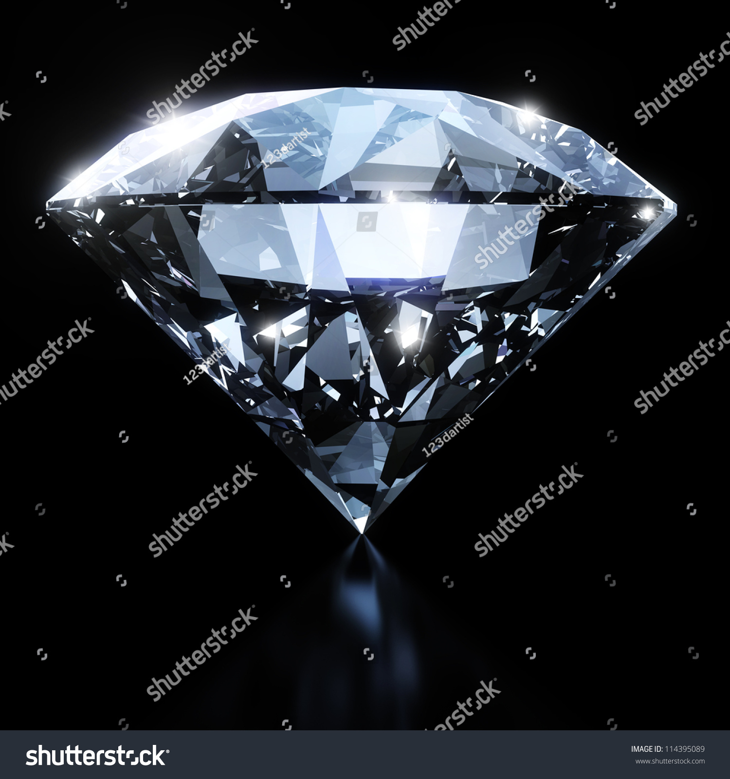 diamond set showstopper glamour your you polki royalty to just pin add need what and