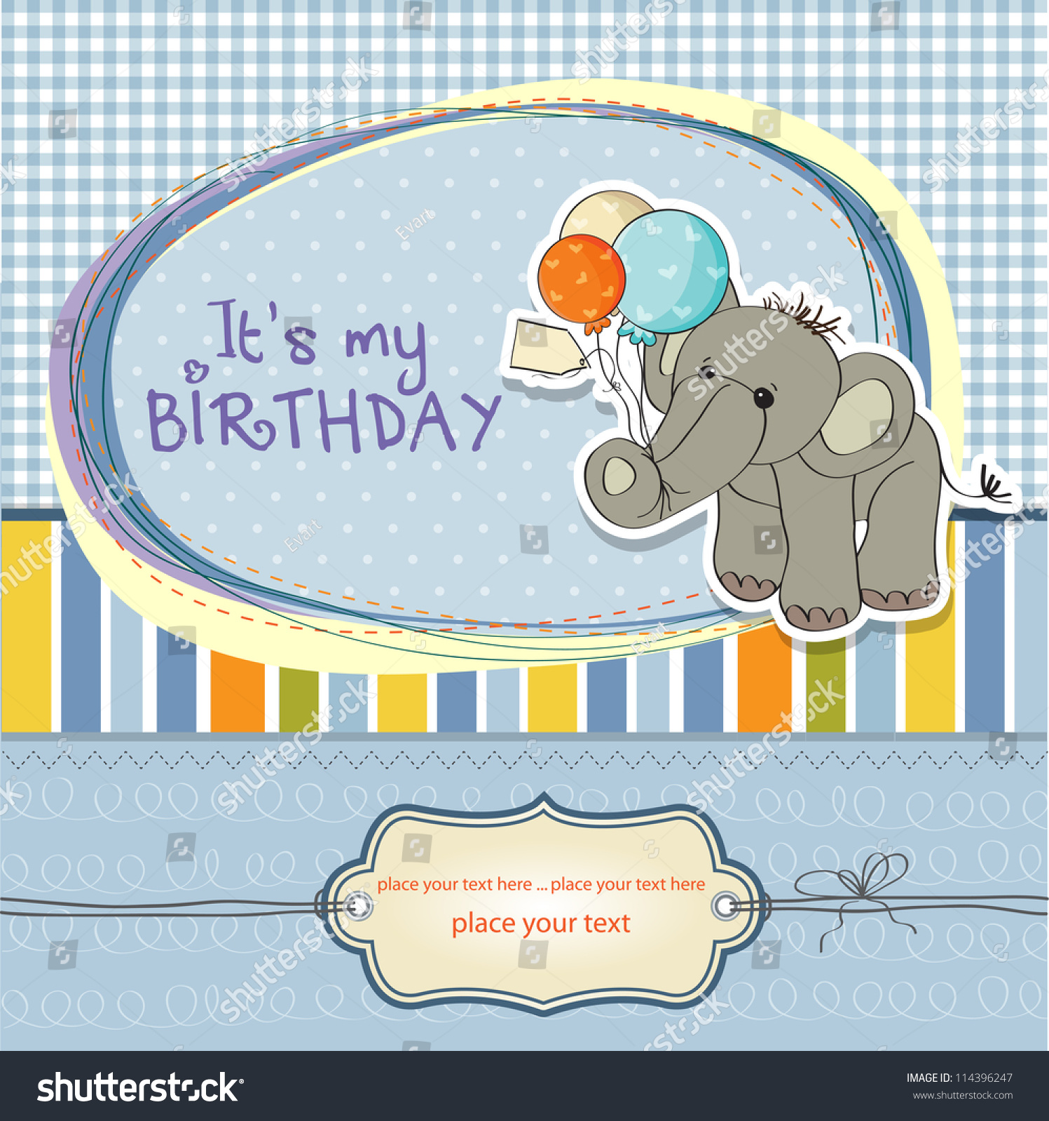 Boy Birthday Card Choice Image Free Birthday Cards
