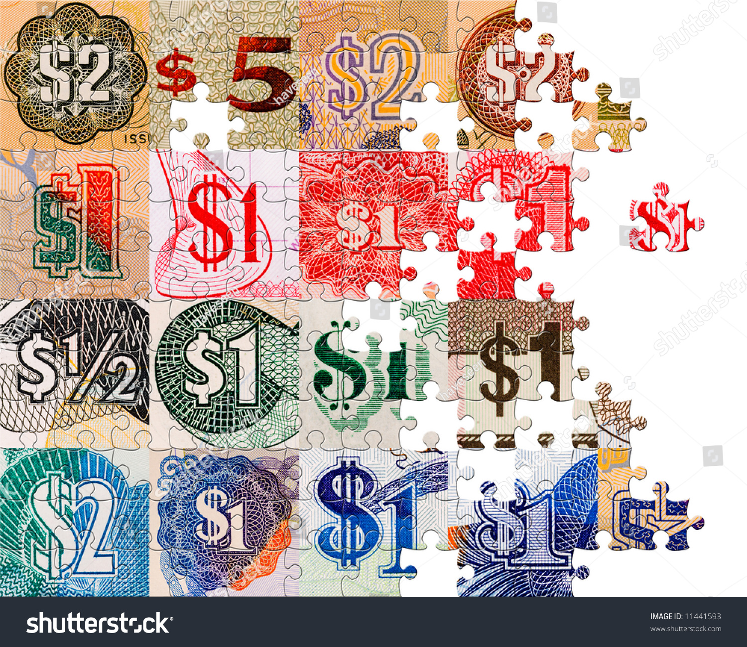 Currencies All Over The World Best Wallet Bitcoin Android
