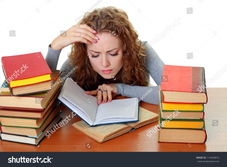 writing sat essay maximum score