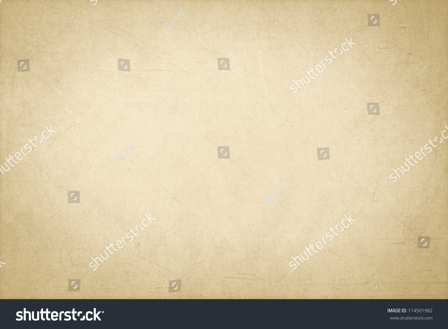 old poster template stock illustration 114501982 shutterstock