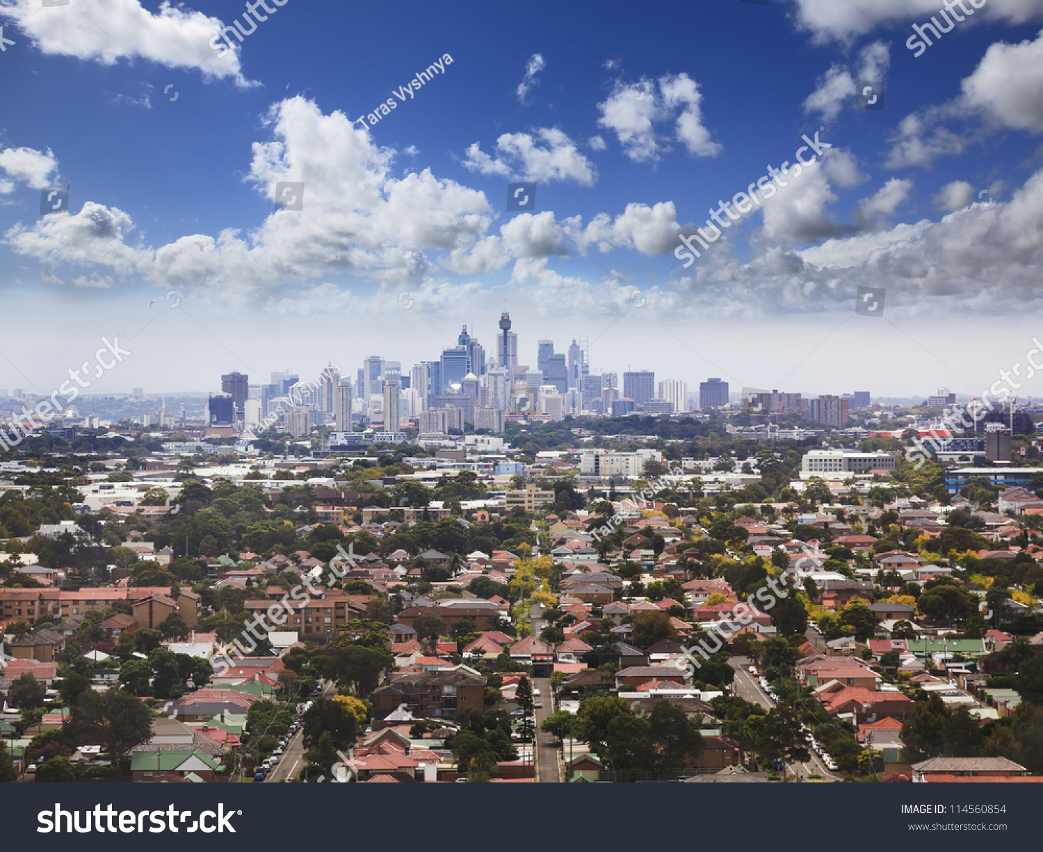 helicopter over sydney with Stock Photo Sydney City Cbd Aerial View From Helicopter Above Surrounding Residential Suburbs Blue Cloudy Sky on Supermodel Elle Macpherson Splits With Billionaire Husband After Four Years 35820302 as well Stock Photo Sydney City Cbd Aerial View From Helicopter Above Surrounding Residential Suburbs Blue Cloudy Sky furthermore Trump Tells Japan To Build More Cars In The Us Instead Of Shipping Them Over But Some Of The Best Selling Japanese Cars Are Already Built In The States also Showbags moreover 29 Hd Sydney Wallpapers The Roar Of Opera House In The Harbor.