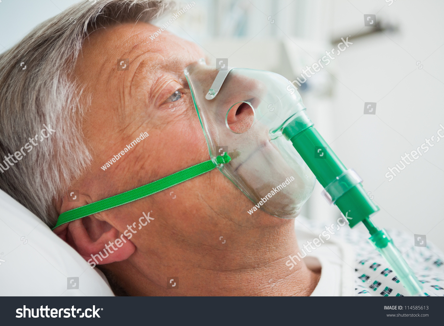 ventilation essay Mechanical ventilation is also called positive pressure ventilation following an inspiratory trigger, a predetermined mixture of air (ie, oxygen and other gases) is forced into the central airways and then flows into the alveoli.