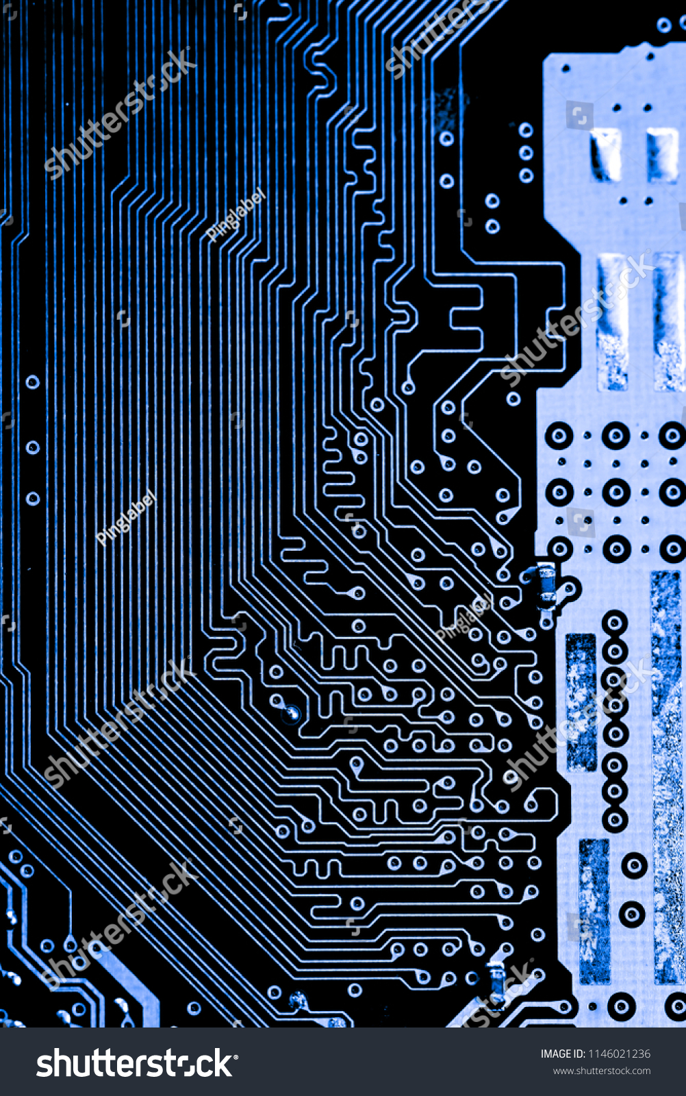 Abstractclose Mainboard Electronic Computer Background Logic Stock Circuit Main Board Royalty Free Photography Image Up Of Boardcpu Motherboard