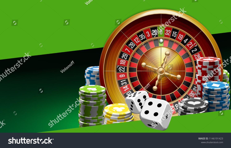 online casino startguthaben ohne einzahlung