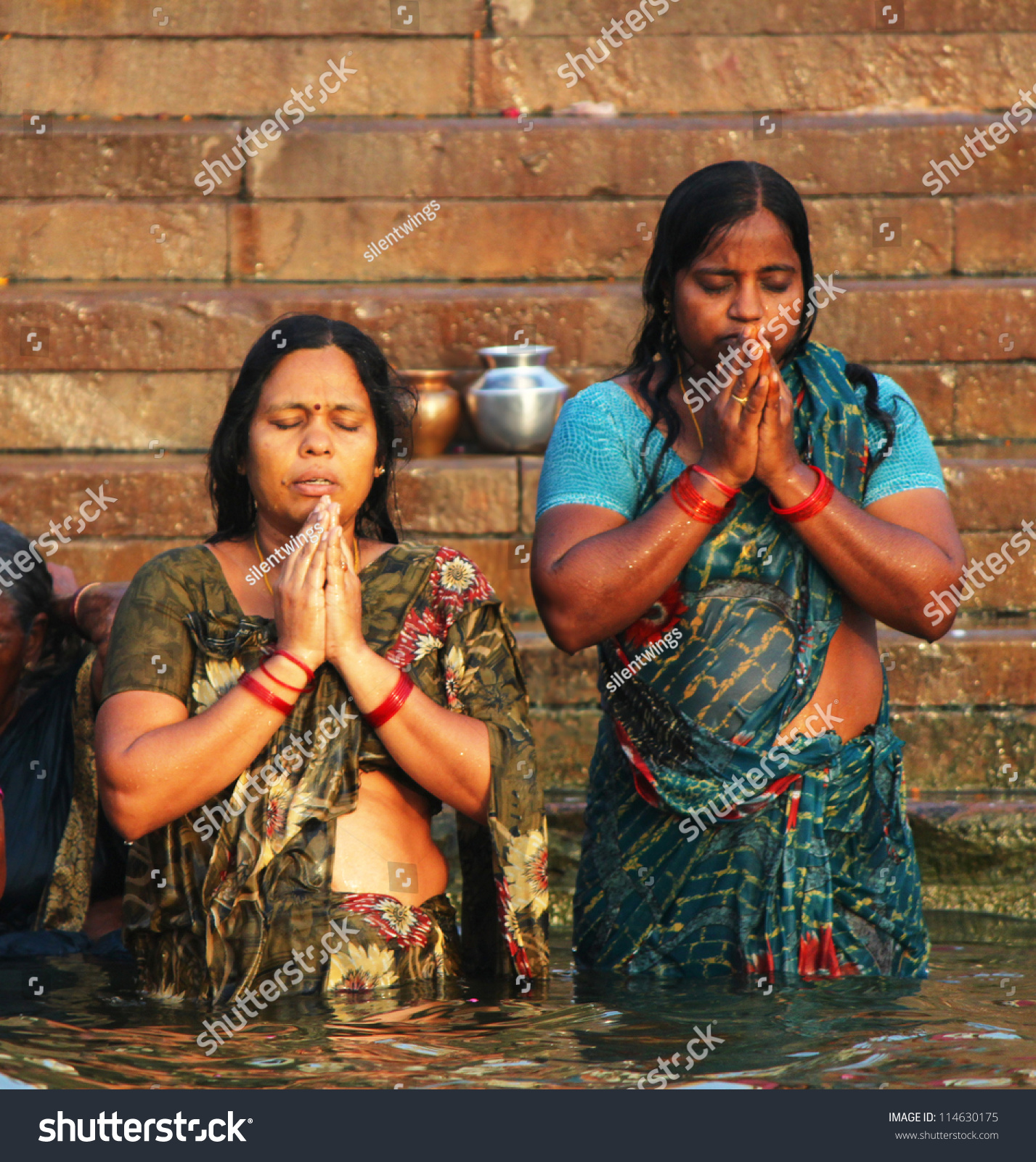 hindu single women in morning sun These are some of the common ways that women restrict their actions every single day  29 things women avoid doing  it's cooler after the sun goes down — the .