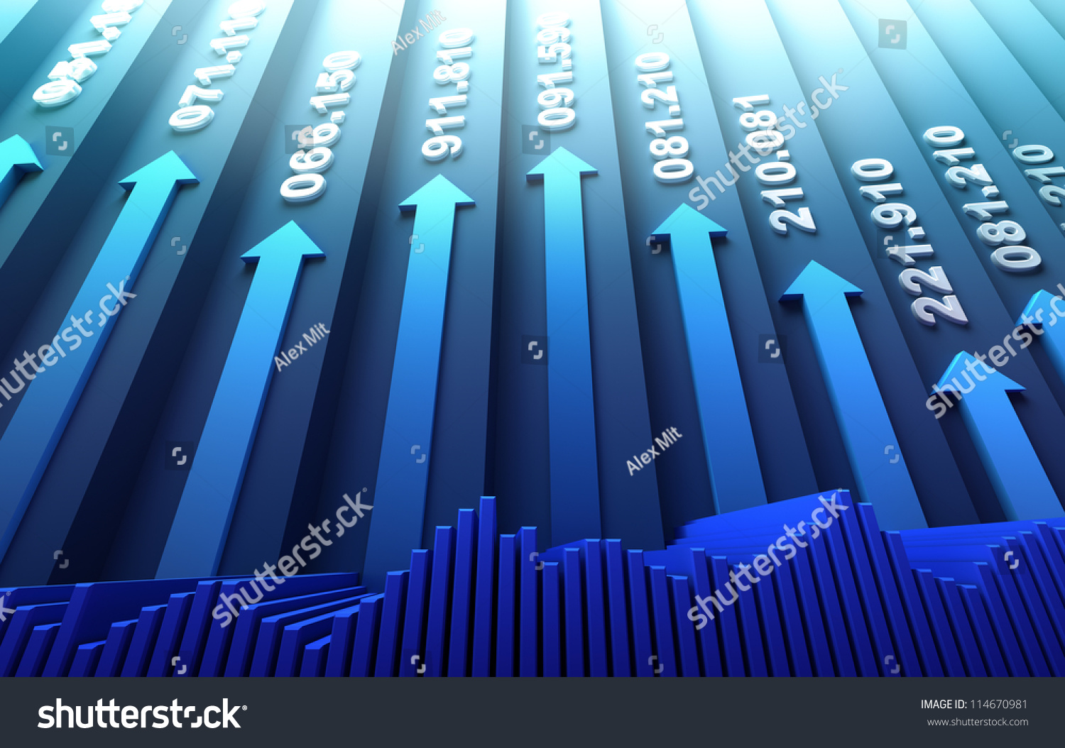 How To Monitor The Stock Market To Buy Stocks  Chron Download  14,931,999 Background Stock Photos For Free