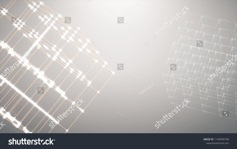 best background images website blur imageのイラスト素材 1146990758