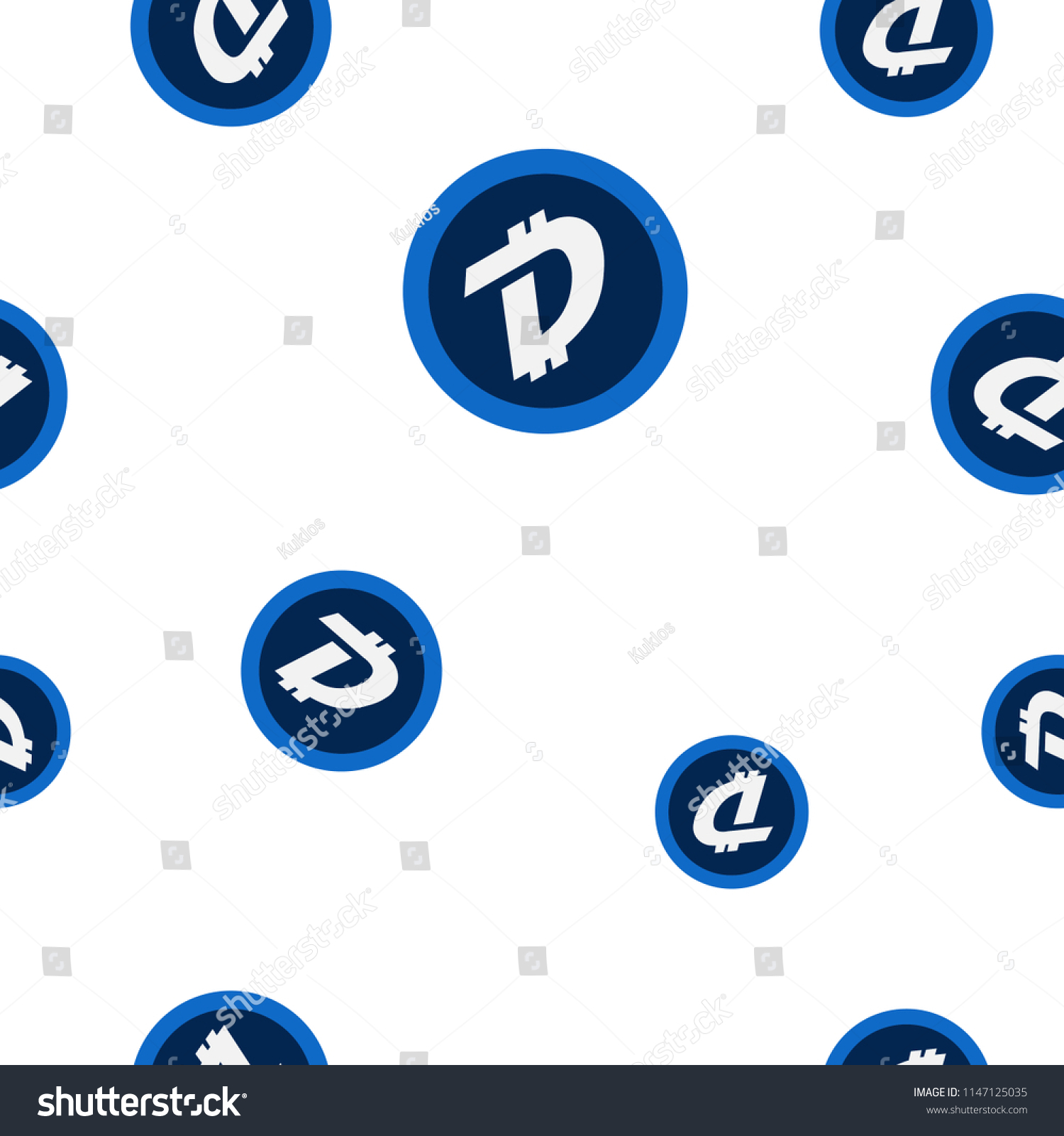 what is digibyte cryptocurrency