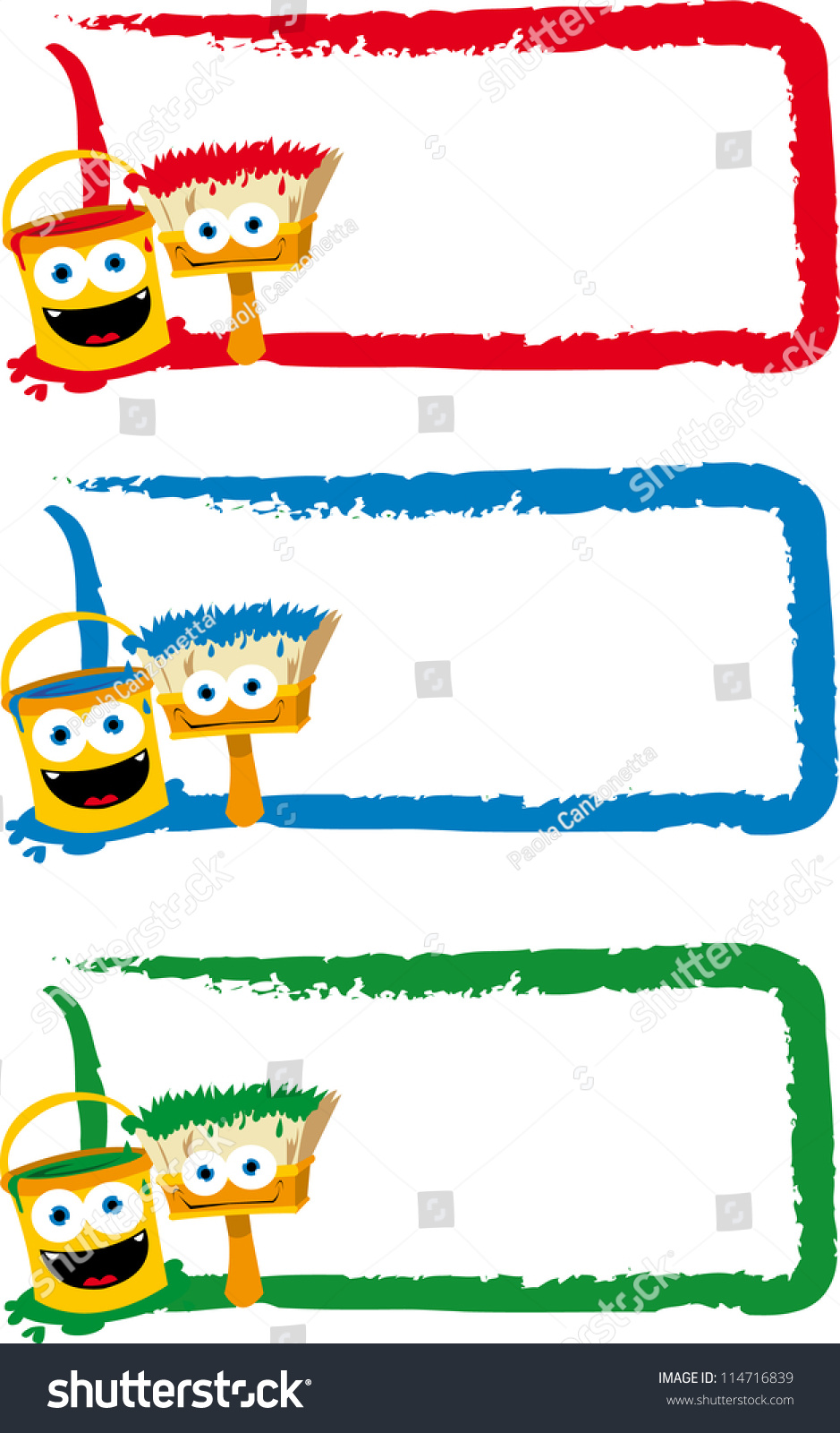 Funny Photo Frames. Funny Picture Frames Apk Screenshot With Funny ...