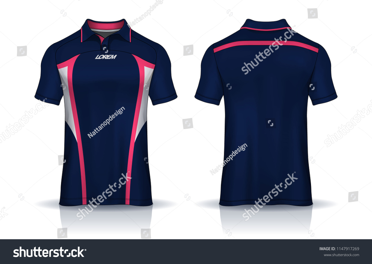 8e0caf18ddba43 Sports T Shirt Templates – EDGE Engineering and Consulting Limited