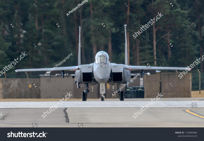 フレッシュ F 15 Jet Engine - さととめ