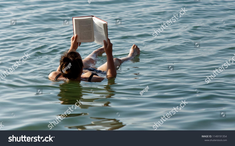 stock-photo-dead-sea-amman-jordan-march-