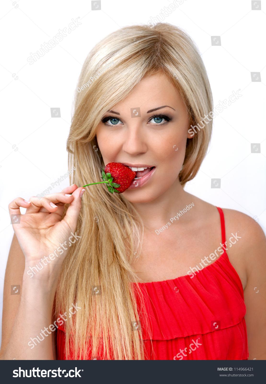Heiße frauen auf reifen erwachsenen-dating-sites
