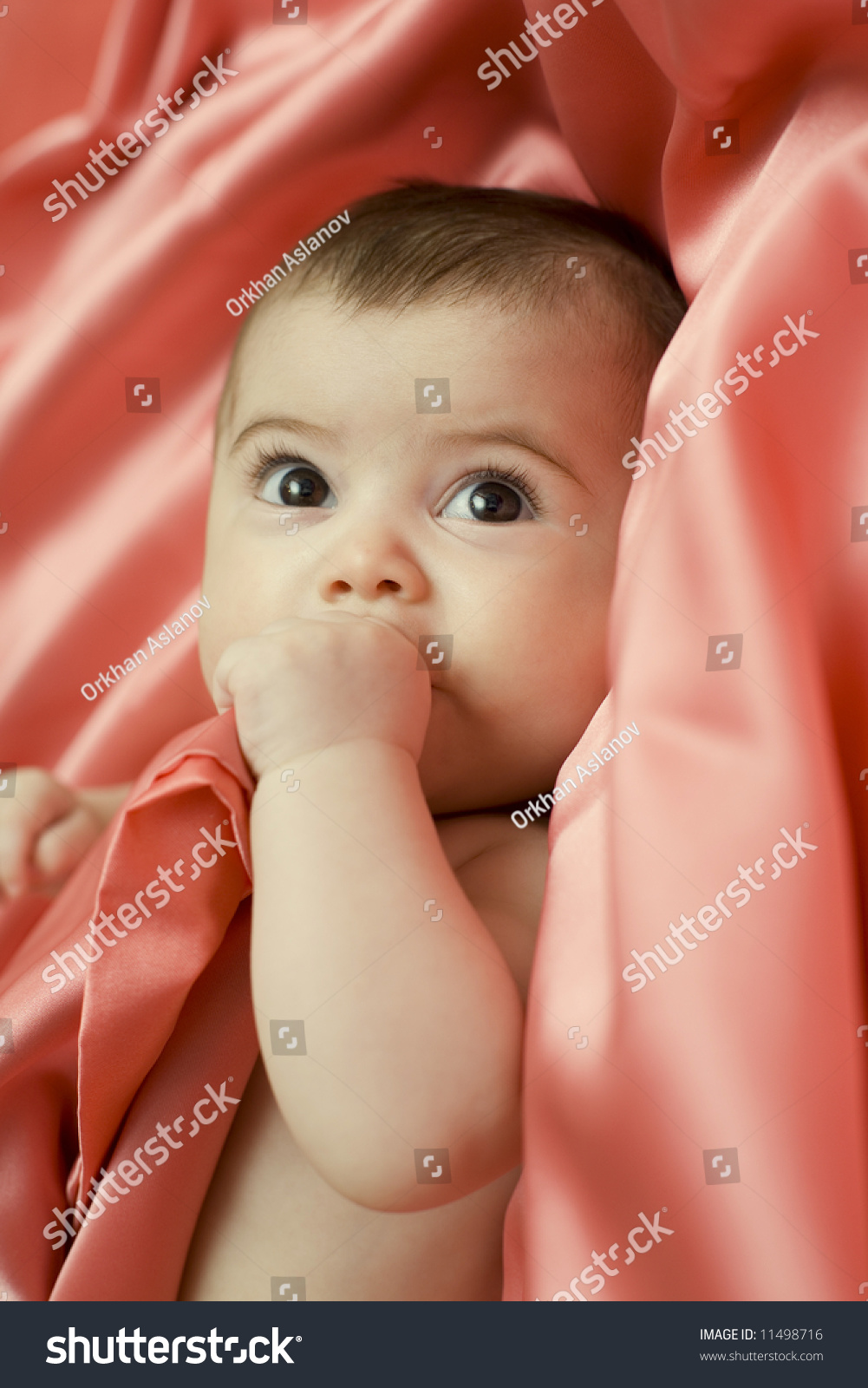 nice small baby stock photo (edit now) 11498716 - shutterstock