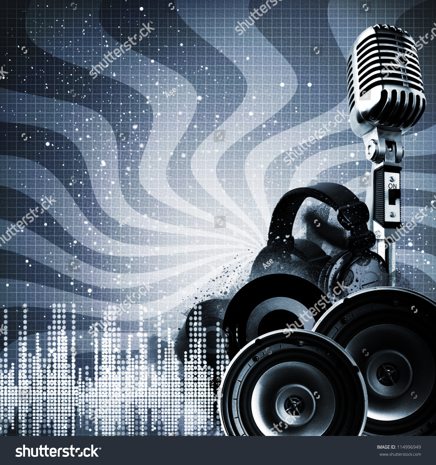 http://image.shutterstock.com/z/stock-photo-abstract-dj-backgrounds-with-copy-space-for-your-design-114996949.jpg Dj