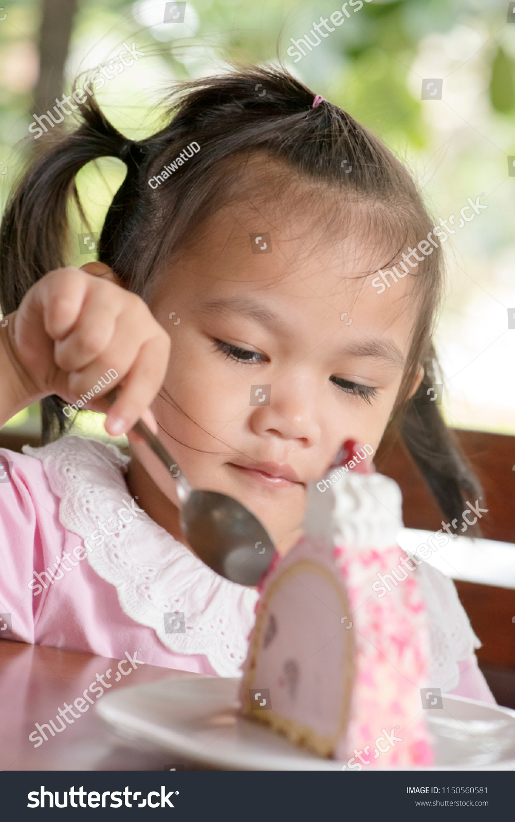 Asian girls ages cute. Asian child with emotional expression, 2 year old  girl 6