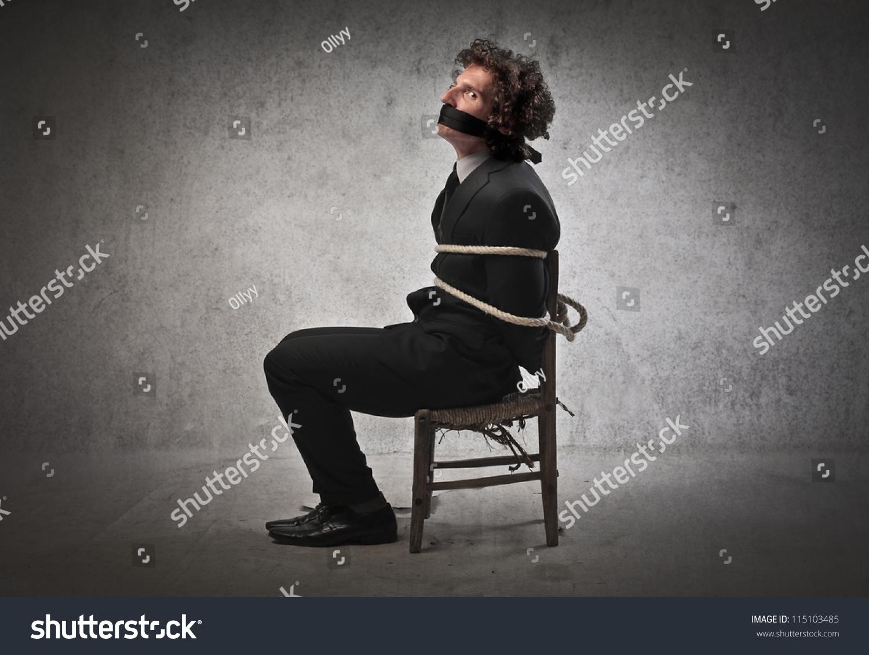 Привязана к стулу картинки 5 фотография