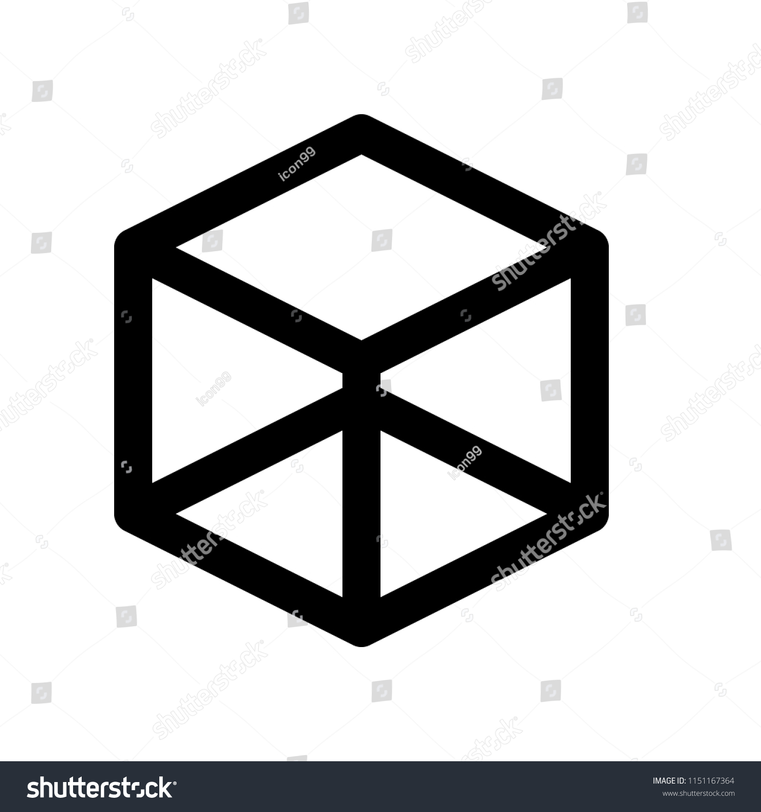 Platonic Solids Hexahedron Topsimages