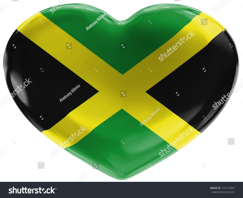 Jamaican Flag Dress Stock Photos &amp- Jamaican Flag Dress Stock ...