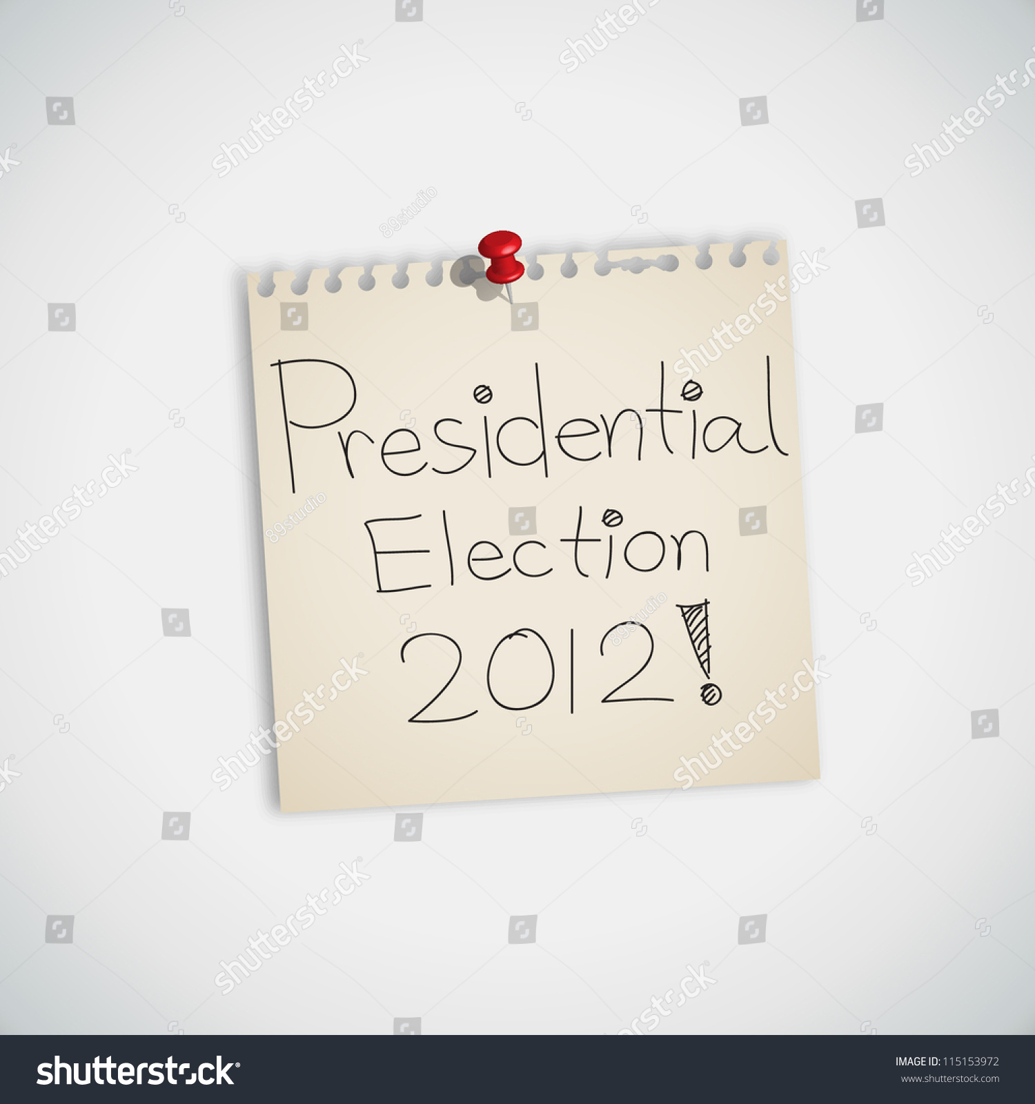 essay on 2012 presidential election Intro to american politics 11/17/13 2012 election essay mitt romney and his campaign staff believed that victory in the 2012 presidential election was a sure bet and that the republican party would dominate congress.