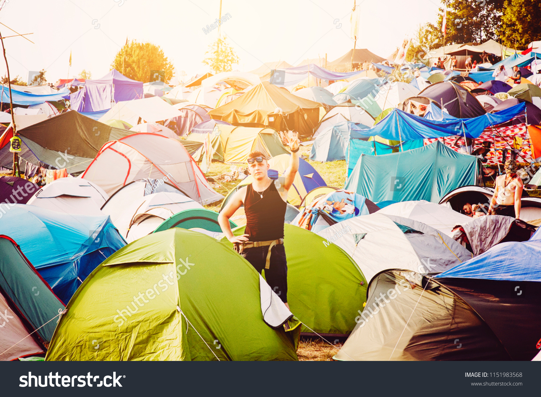 Poland dates woodstock 2018 Woodstock