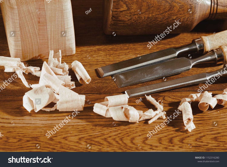 Diy Concept Carpenter Cabinet Maker Hand Stock Photo Edit Now
