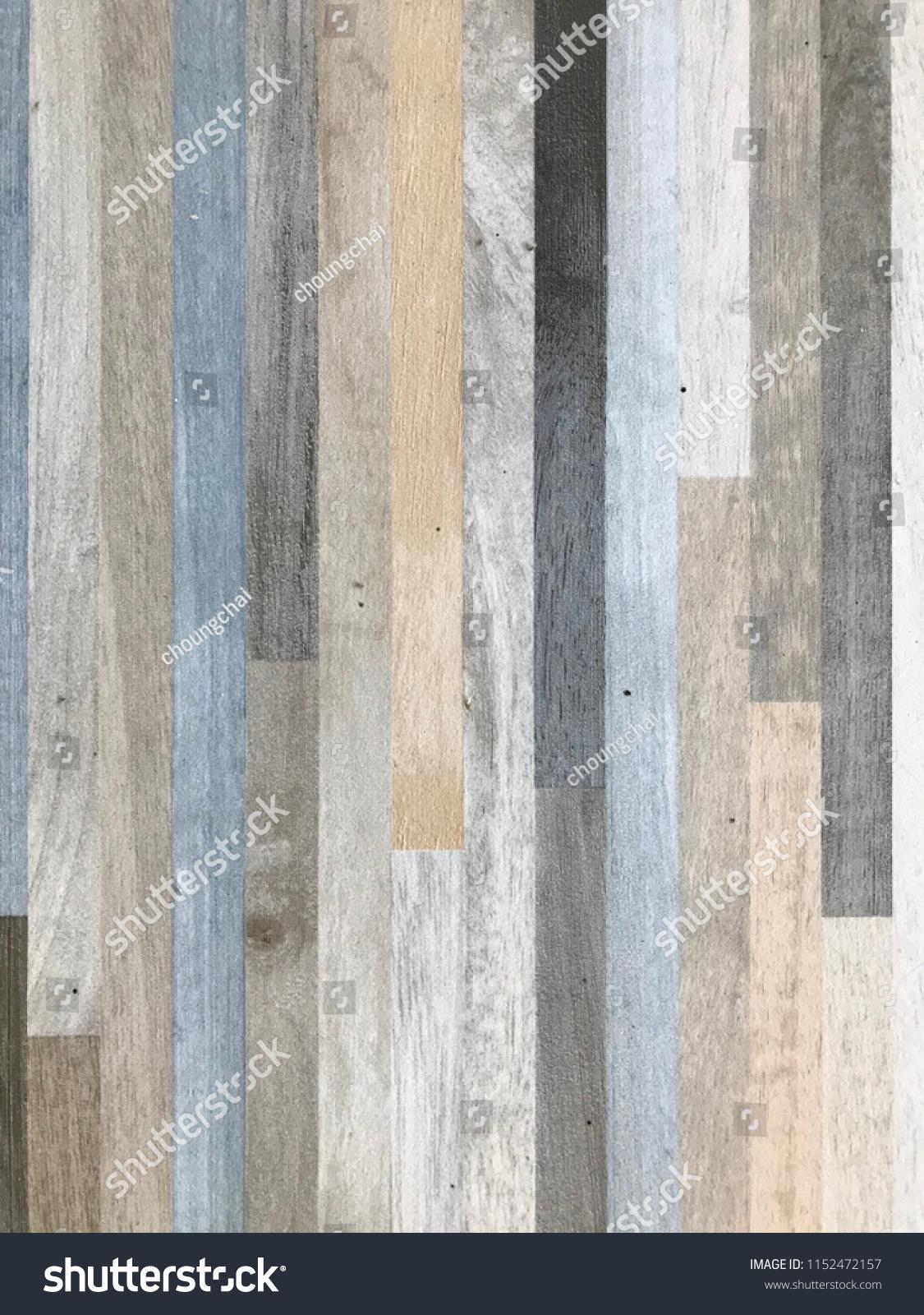 Wall Tile Floor Tile Ceramic Granite Stock Photo Edit Now 1152472157