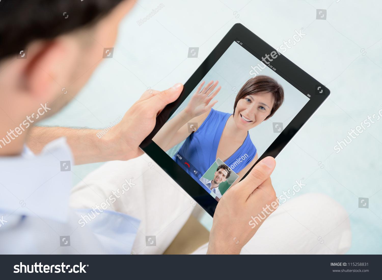 online Adult free chatting deutsch