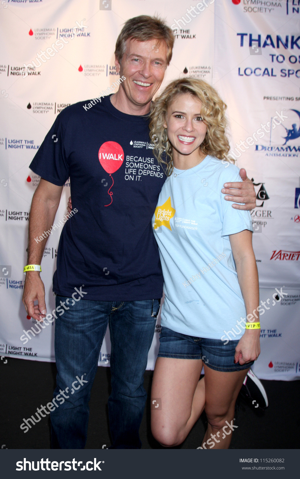 Jack Wagner Wife Good los angeles oct 6 jack wagner stock photo 115260082 - shutterstock