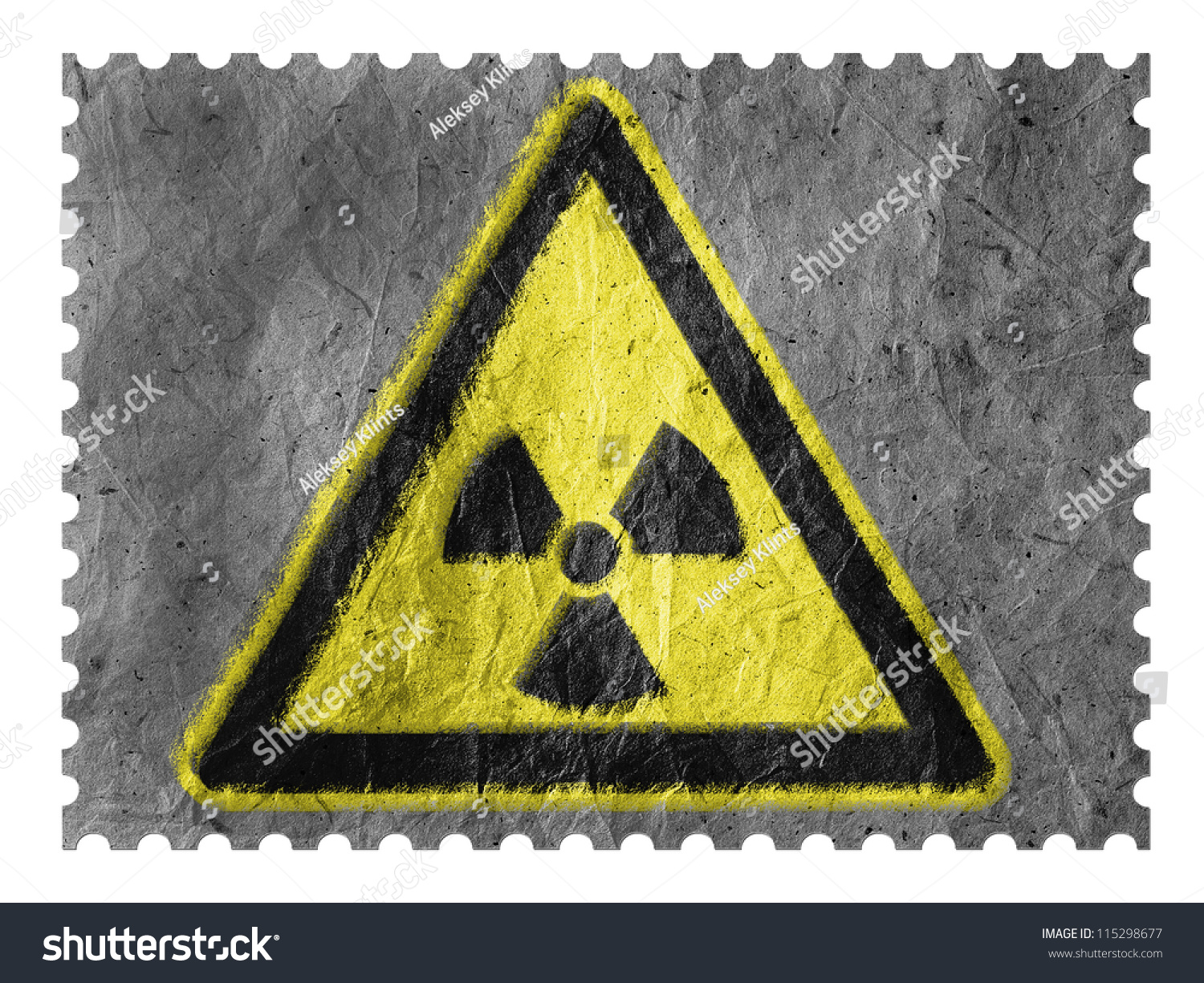 effects of nuclear radiation on the environment biology essay Nuclear radiation and its effects on people essays 834 words | 4 pages radiation is energy emitted from the nucleus of an unstable atom in the form of particles and wave.