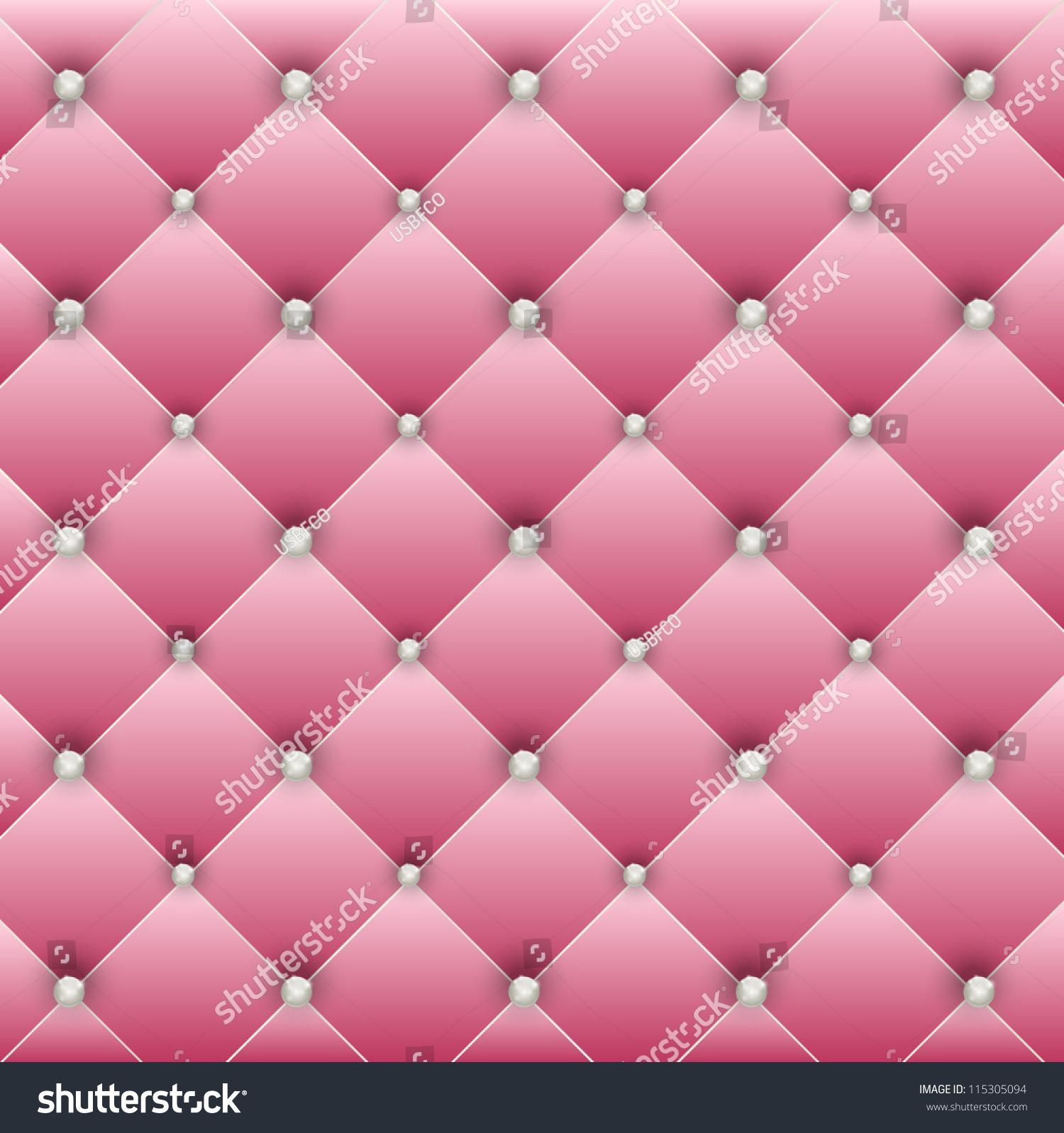 100 Percent Down Pillows Linum Home Textiles Chevas
