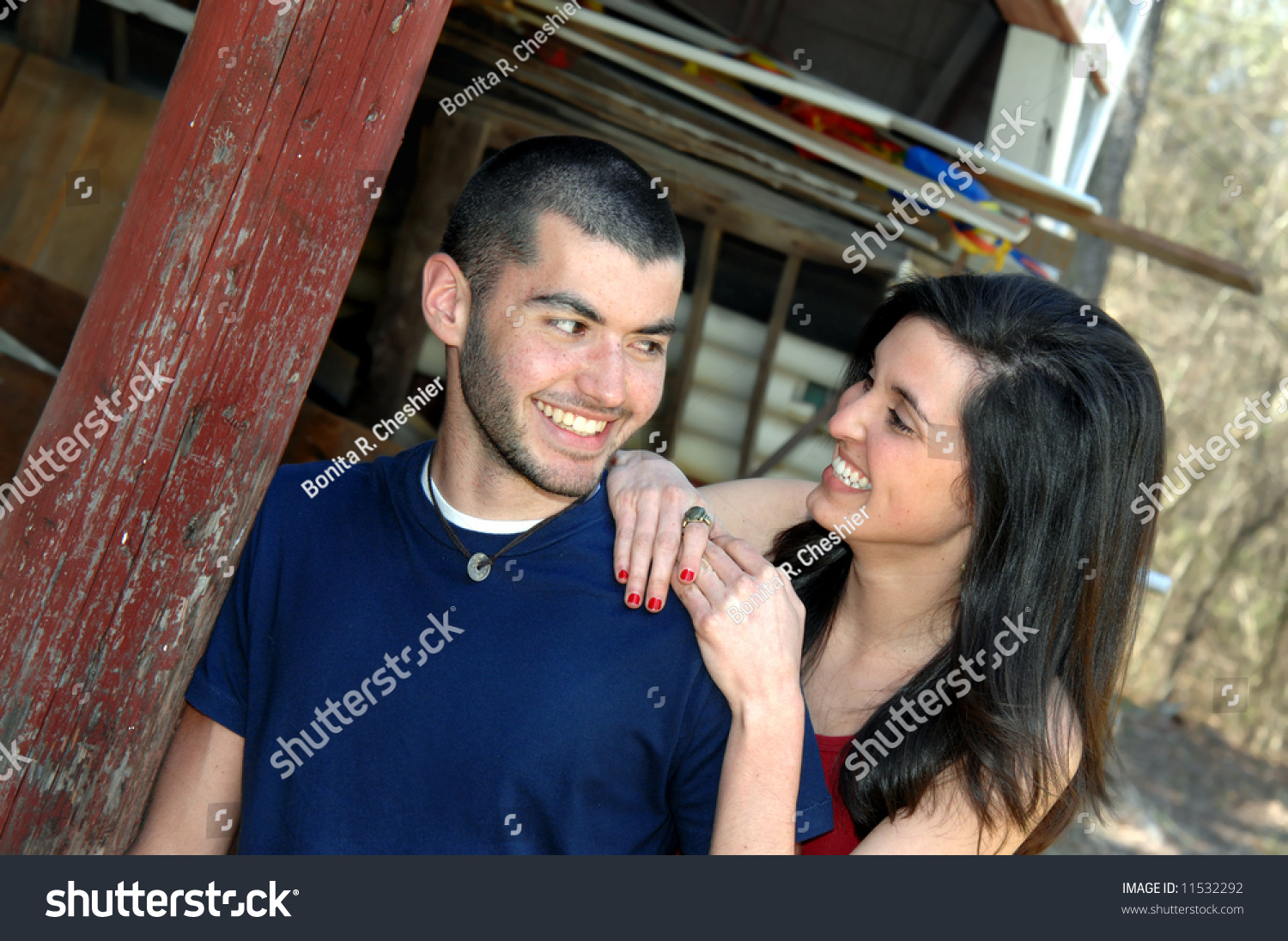 brother and sister dating each other As brother and sister opens, the two children are still in their youth and clearly in conflict over each other's choices the brother cannot control his impulse to.