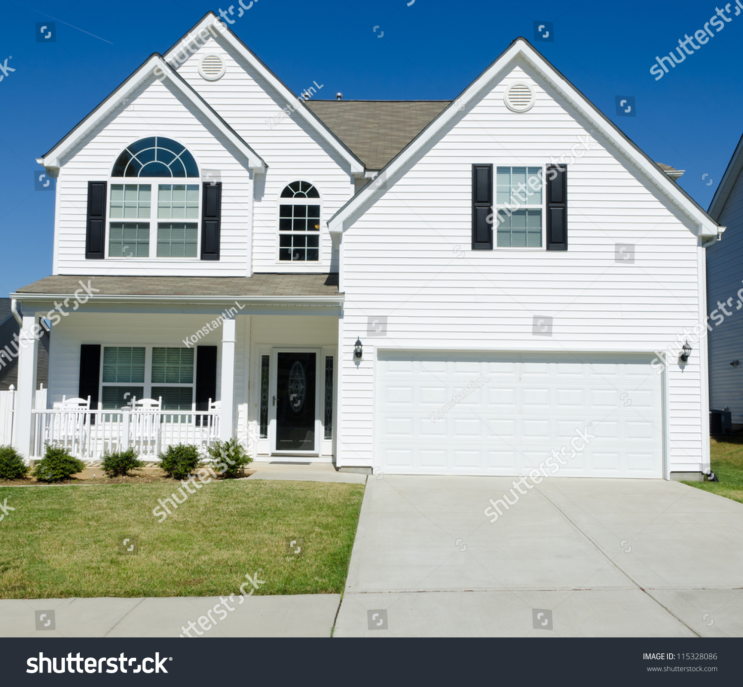Pictures Of Houses Sided With Vinyl Siding Tiffany Teen Free Prono