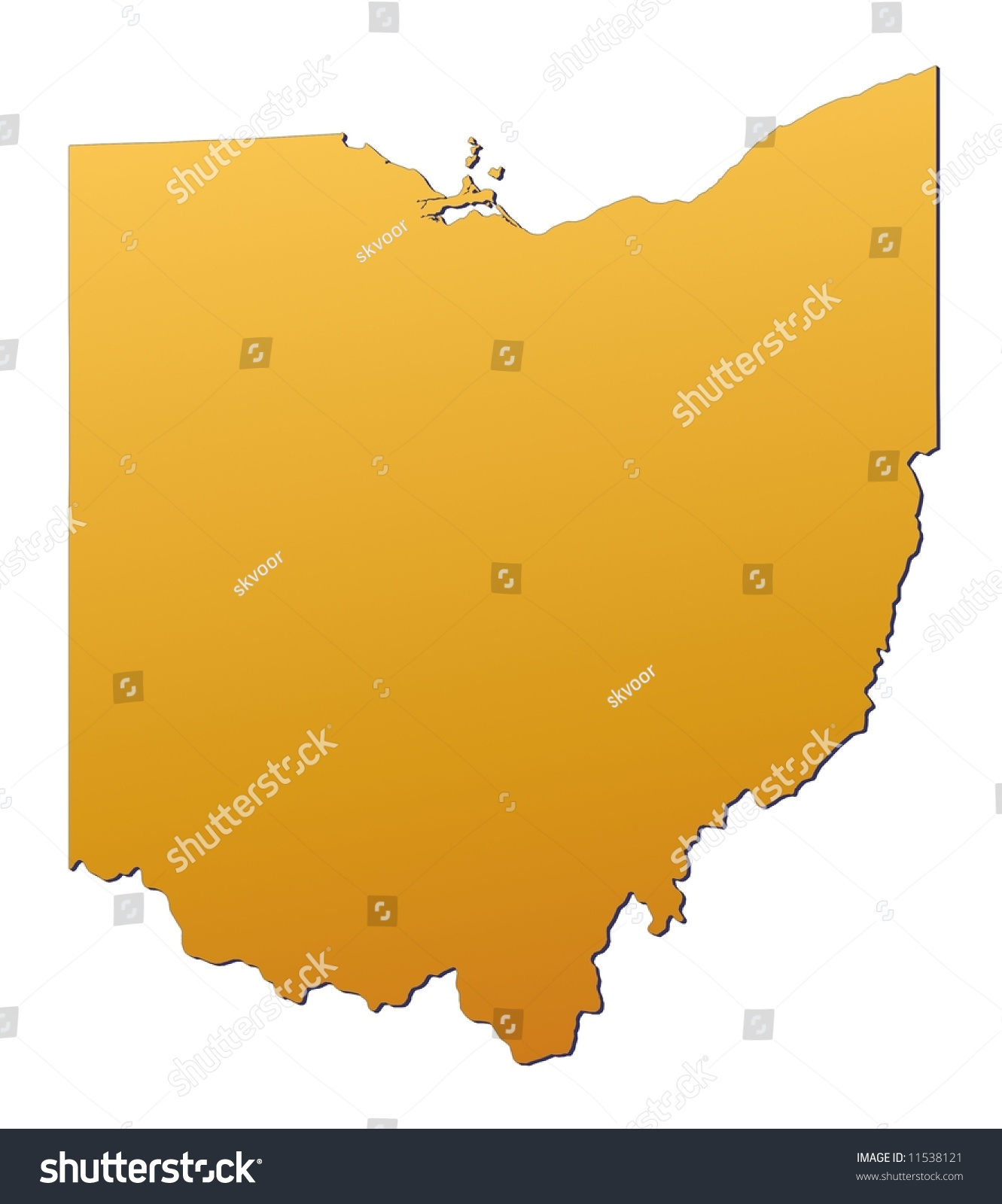 USA Road Map Map Usa Road Google Images Large Detailed Driving - Ohio map usa