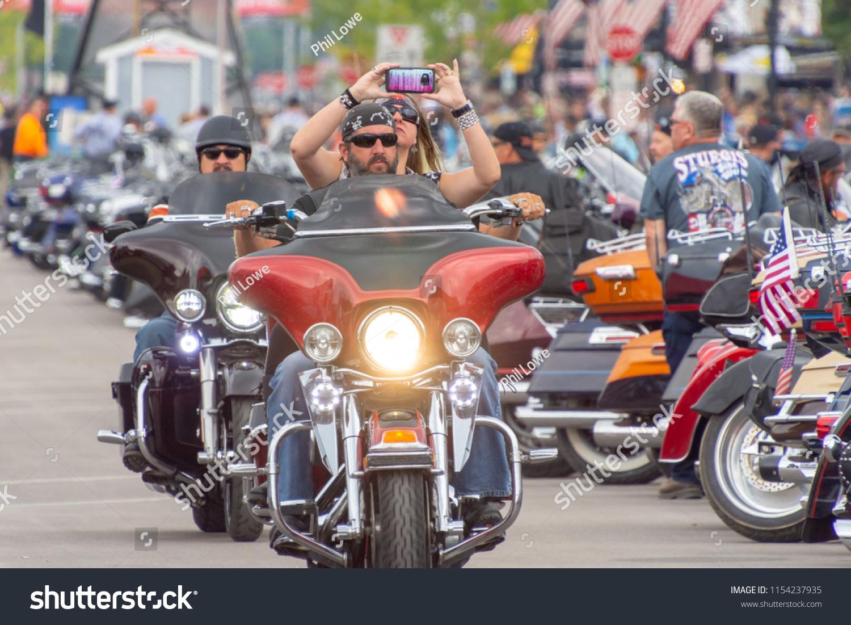stock-photo-august-sturgis-sd-this-biker