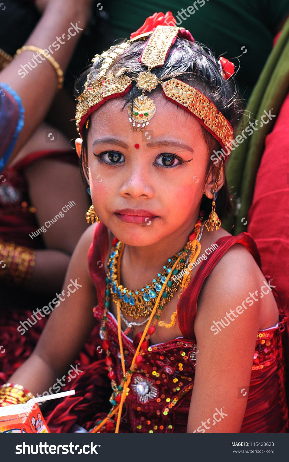 foto Vinaya Prasad