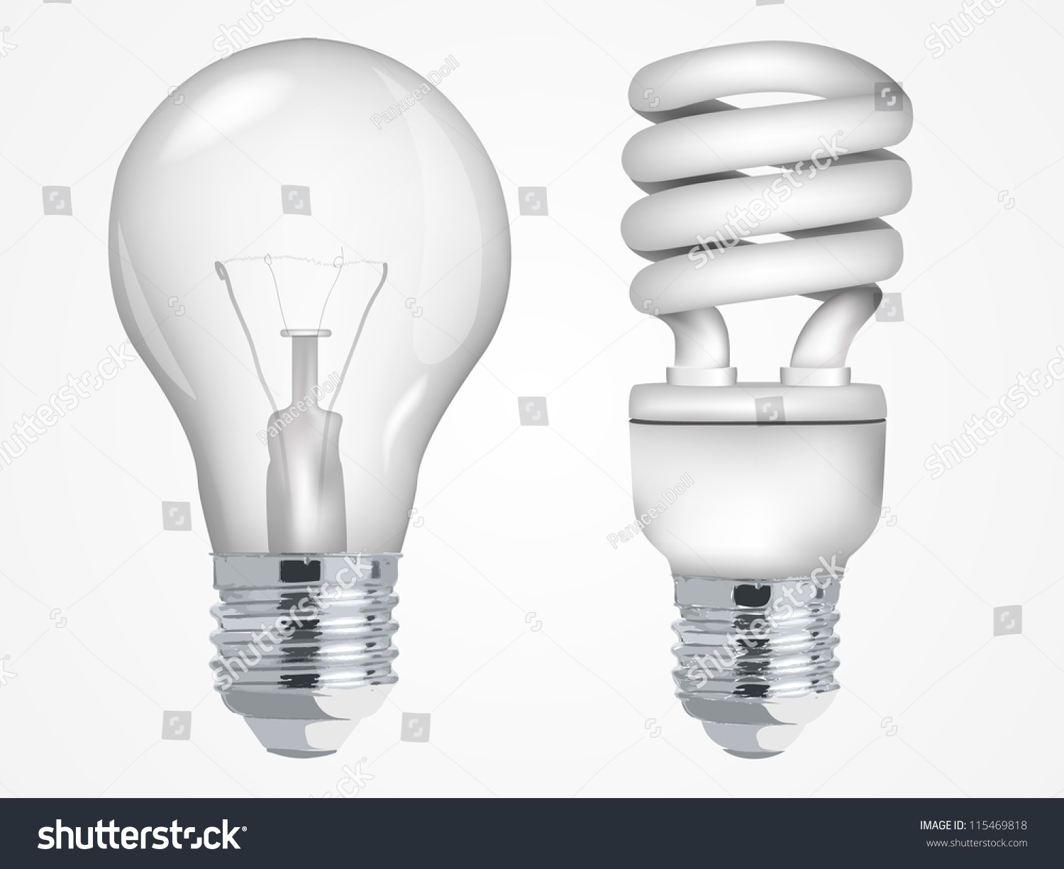 Related keywords suggestions for incandescent energy Efficient light bulbs