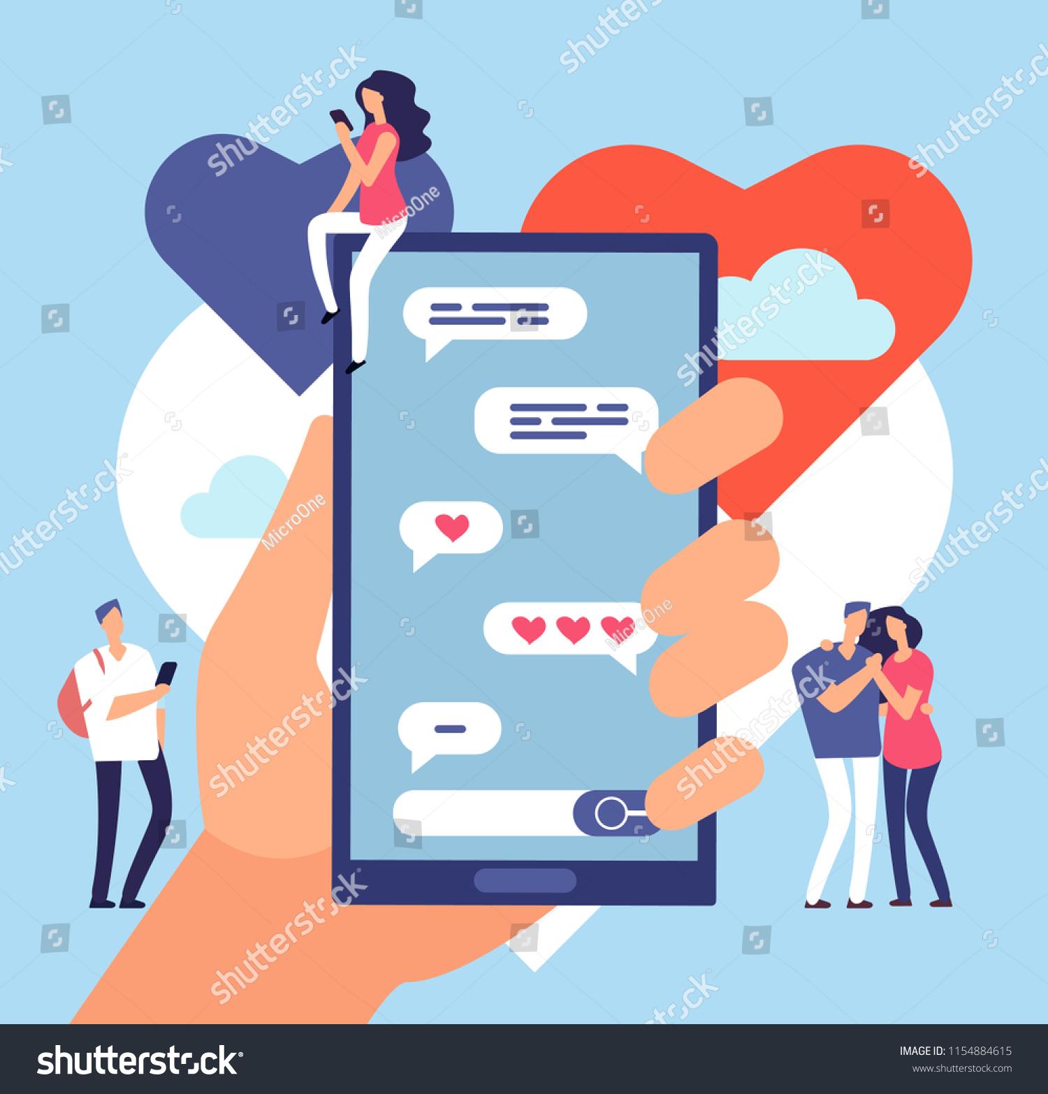 Online kid dating sites