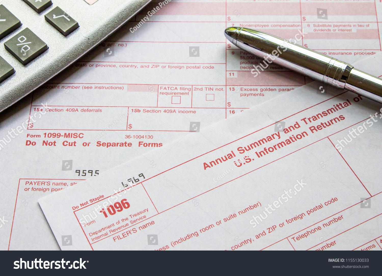 Schedule c tax calculator actadiurna. Info.