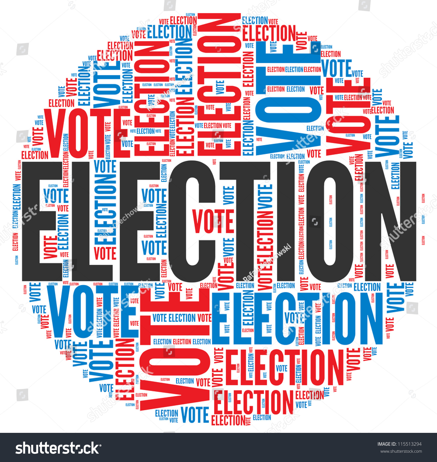 Image result for voting images