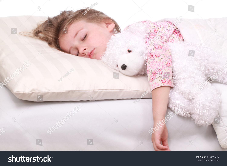 Подушка ребенку в 3 года фото