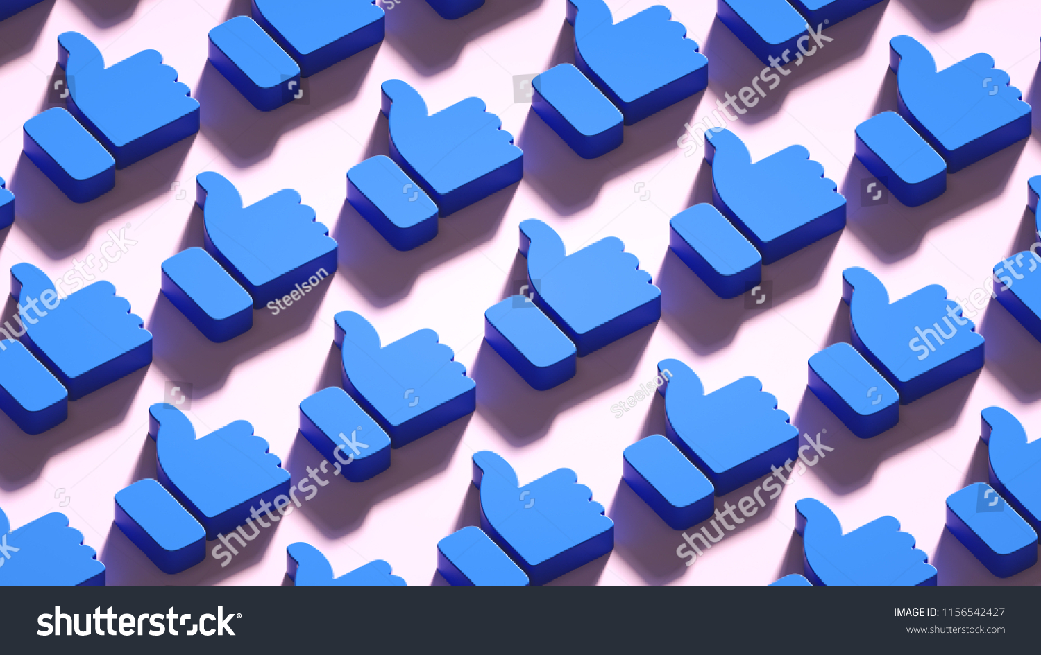 tbilisi georgia 15 august 2018 tumbs stock illustration 1156542427